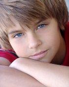 Ryan Bradford in General Pictures, Uploaded by: TeenActorFan