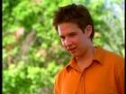 Ryan Merriman : ryan-merriman-1366527041.jpg