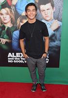 Ryan Potter in General Pictures, Uploaded by: TeenActorFan