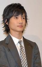 Kamiki ryunosuke dating
