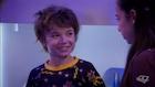 Sam-Éloi Girard in Les Argonautes, Uploaded by: love272015