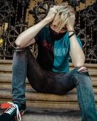 Sam Golbach in General Pictures, Uploaded by: TeenActorFan