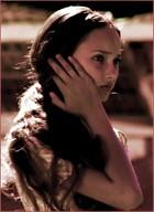 Samantha Burton in Unknown Movie/Show, Uploaded by: angel