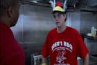 Sam Oz Stone in Rock the Paint, Uploaded by: TeenActorFan