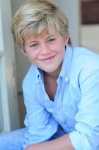 Samuel Braun in General Pictures, Uploaded by: TeenActorFan