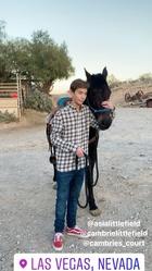 Sawyer Sharbino : sawyer-sharbino-1582169069.jpg