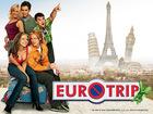 Scott Mechlowicz in EuroTrip, Uploaded by: Guest