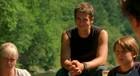 Scott Mechlowicz : scott_mechlowicz_1168724368.jpg