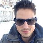 Sean Faris : sean-faris-1422141282.jpg