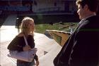 Sean Astin : TI4U1409496573.jpg