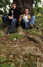 Sean Astin : TI4U_u1293911541.jpg
