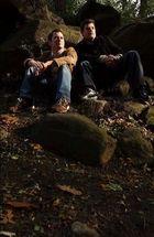 Sean Astin : TI4U_u1293911553.jpg
