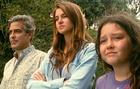 Shailene Woodley : shailene-woodley-1412450853.jpg