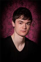 Shane Murray-Corcoran in General Pictures, Uploaded by: TeenActorFan