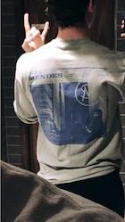 Shawn Mendes : shawn-mendes-1496440081.jpg