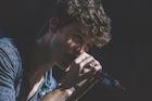 Shawn Mendes : shawn-mendes-1496723761.jpg