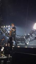 Shawn Mendes : shawn-mendes-1502524801.jpg