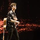 Shawn Mendes : shawn-mendes-1502563321.jpg
