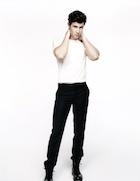 Shawn Mendes : shawn-mendes-1502767082.jpg
