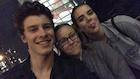 Shawn Mendes : shawn-mendes-1507202641.jpg