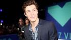 Shawn Mendes : shawn-mendes-1507529161.jpg