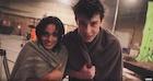 Shawn Mendes : shawn-mendes-1508298121.jpg