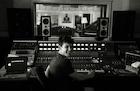 Shawn Mendes : shawn-mendes-1508463721.jpg