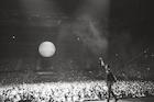 Shawn Mendes : shawn-mendes-1512015482.jpg