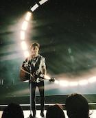 Shawn Mendes : shawn-mendes-1512888481.jpg