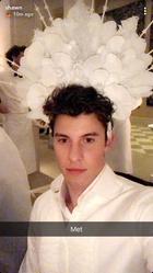 Shawn Mendes : shawn-mendes-1526003282.jpg