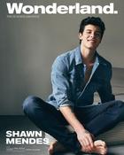 Shawn Mendes : shawn-mendes-1526011921.jpg