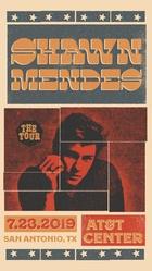 Shawn Mendes : shawn-mendes-1526266802.jpg