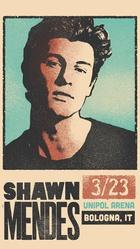 Shawn Mendes : shawn-mendes-1526272561.jpg