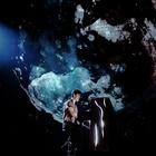Shawn Mendes : shawn-mendes-1552605841.jpg