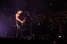 Shawn Mendes : shawn-mendes-1552606321.jpg