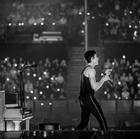 Shawn Mendes : shawn-mendes-1552607761.jpg