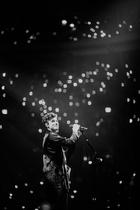 Shawn Mendes : shawn-mendes-1552691282.jpg
