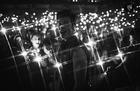Shawn Mendes : shawn-mendes-1563218101.jpg
