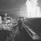Shawn Mendes : shawn-mendes-1563219902.jpg