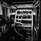 Shawn Mendes : shawn-mendes-1563221522.jpg