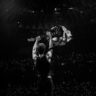 Shawn Mendes : shawn-mendes-1563222061.jpg