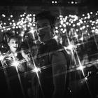 Shawn Mendes : shawn-mendes-1563229442.jpg