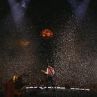 Shawn Mendes : shawn-mendes-1563235742.jpg