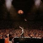 Shawn Mendes : shawn-mendes-1563236461.jpg
