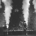 Shawn Mendes : shawn-mendes-1563242582.jpg