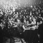Shawn Mendes : shawn-mendes-1563243302.jpg