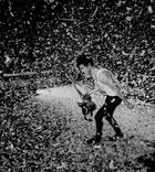 Shawn Mendes : shawn-mendes-1563823082.jpg