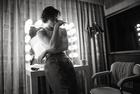 Shawn Mendes : shawn-mendes-1604166121.jpg