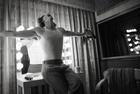 Shawn Mendes : shawn-mendes-1604192402.jpg