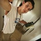 Shawn Mendes : shawn-mendes-1604205182.jpg